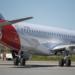 Derfor melder de ansatte i Great Dane Airlines sig ind i FPU