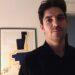 Dansk pilot i karantæne for corona: Her er hans tanker og bekymringer