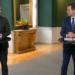 Dansk Industri om hjælp til 40 mia. – I luftfarten kvalificerer man sig voldsomt
