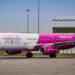 """Wizz Air opretter base i Norge: """"De bruger alle beskidte tricks i bogen."""""""