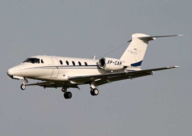 North Flying-chef til pressen efter fire afskedigelser: Vi har ikke fyret nogen